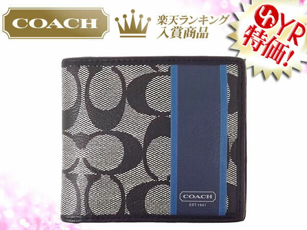 coach usa outlet sale zdur  coach mens wallet sale
