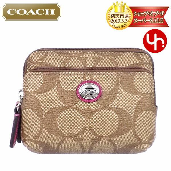 coach bag sale outlet t5nm  coach coin purse outlet