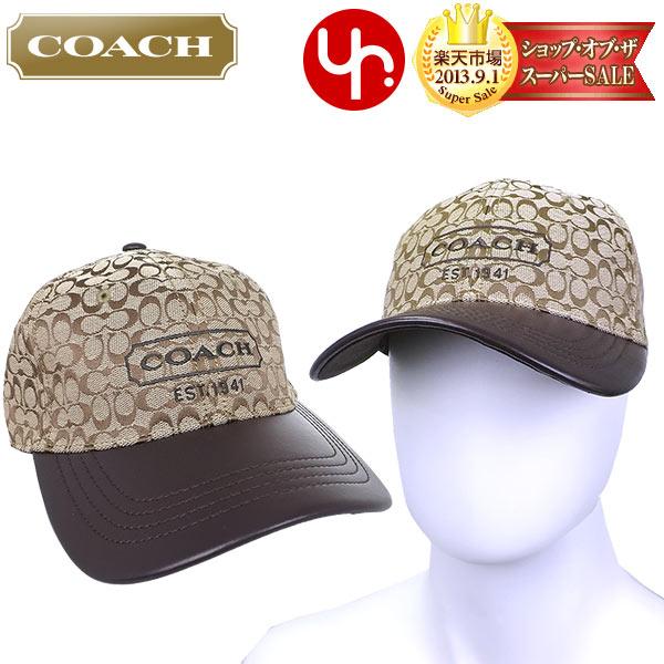 coach men outlet online sh24  coach apparel outlet