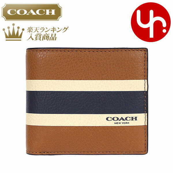 coach purses outlet mall tibe  mens wallets coach outlet store
