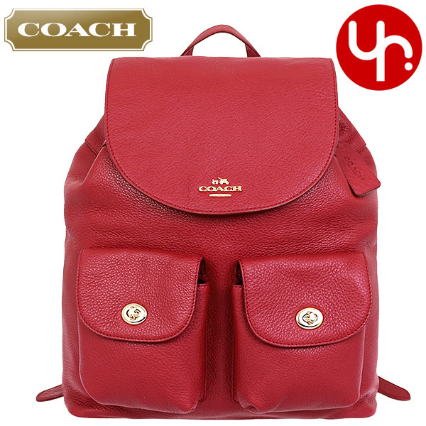 outlet for coach purses aw4y  coach leather outlet
