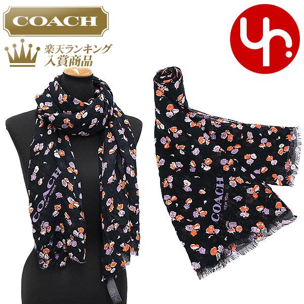 coach apparel outlet 6dk4  coach apparel outlet