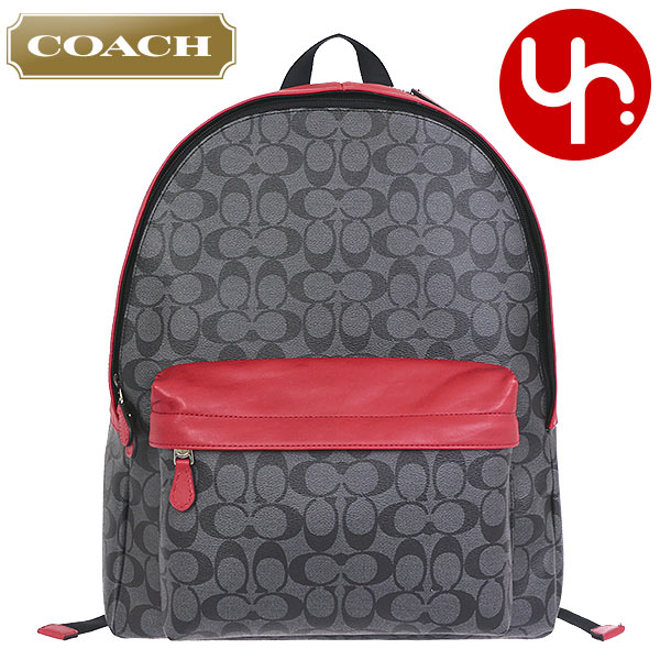 coach backpack purse outlet l8hf  coach backpack sale