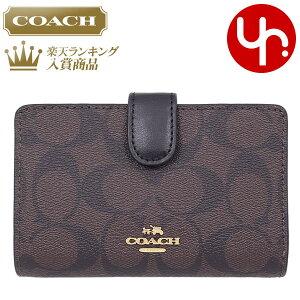 4247af3dfe79 コーチ(COACH) f23553 レディース二つ折り財布 - 価格.com