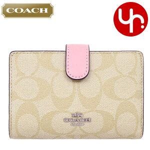 66859ba7e049 コーチ(COACH) 23553 レディース二つ折り財布 - 価格.com