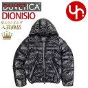 デュベティカ/デュベチカ DUVETICA DIONISIO ディオニシオ ブラック U225000 ...