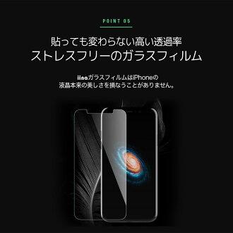 iPhone6SiPhone6SPlusガラスフィルムiPhone66PlusiPhone強化ガラスフィルムiPhone5iPhone5S強化ガラスフィルム