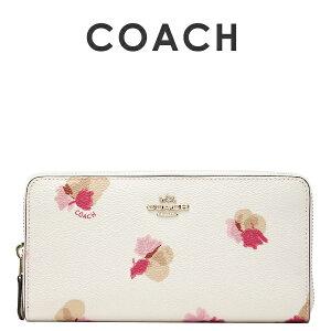 on sale 0ec76 07f54 コーチ(COACH) フローラル 財布の検索結果 - 価格.com