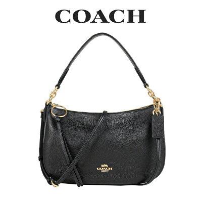 50代の女性に人気COACH(コーチ)のレディースバッグ