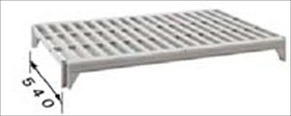 CAMBRO  540ベンチ型 シェルフプレートキット  CPSK2142V1  6-1056-1404  DKY3204