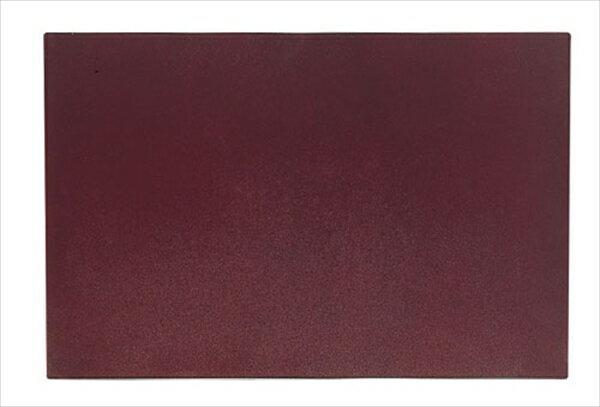 福井クラフト吉田  竜宮膳用 ABS天板 ウルミタタキ  12020360  6-2287-0901  RFIB101