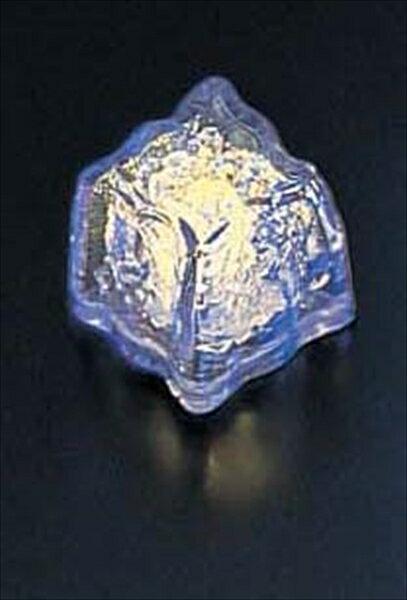 マックスタッフ  ライトキューブ・オリジナル 標準輝度  (24個入) イエロー  6-1582-0703  PLI4103