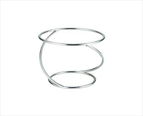 和田助製作所  SW 陶器丸皿スタンド クロスA  3870−2211  6-1526-0901  NST1101