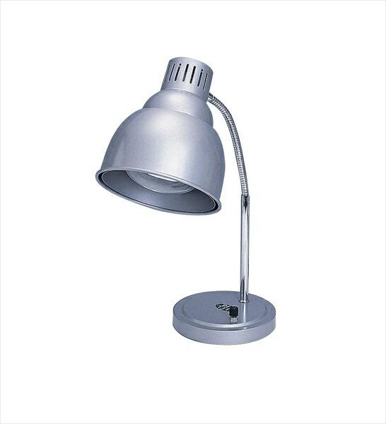 遠藤商事  アメランプ 1灯式  361250  6-1037-0301  WAM1701