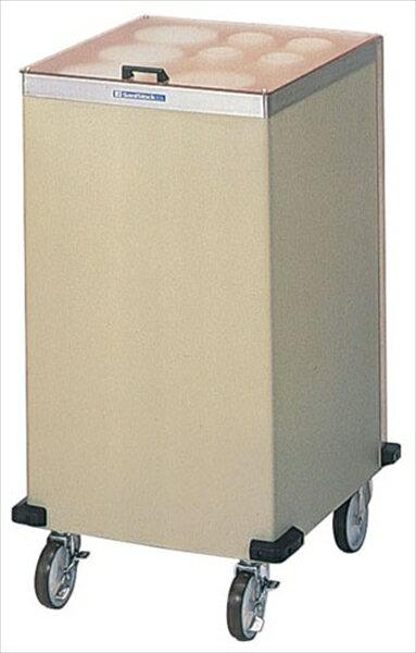 日本洗浄機  CLシリーズ 食器ディスペンサー  (保温式)CL−4246H  6-0776-0102  HDI29461