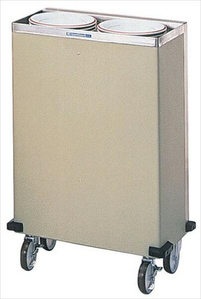 日本洗浄機  CLシリーズ 食器ディスペンサー  CL−5227  6-0776-0103  HDI29270