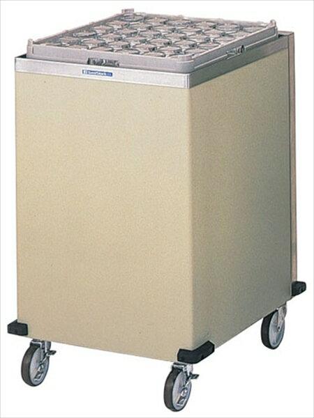 日本洗浄機  CLシリーズ 食器ディスペンサー  CL−5252  6-0776-0105  HDI29520