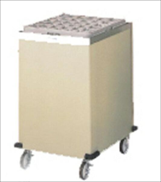 日本洗浄機  CLシリーズ 食器ディスペンサー  (保温式)CL−5252H  6-0776-0106  HDI29521