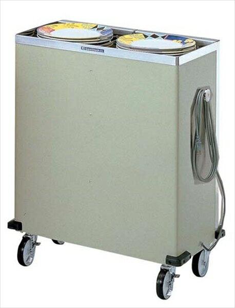 日本洗浄機  CLWシリーズ多列カート型ディスペンサー  CL26W2H(保温式)  6-0776-0202  HDI6002