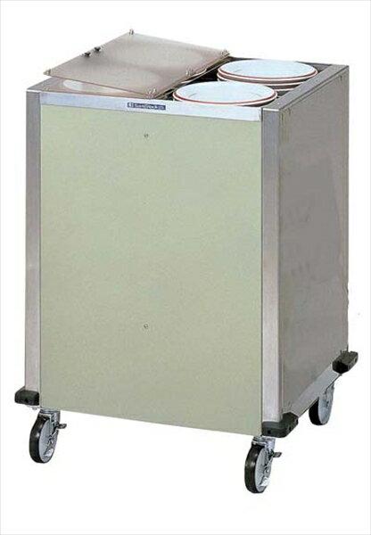 日本洗浄機  CLWシリーズ多列カート型ディスペンサー  CL21W4(保温なし)  6-0776-0209  HDI6009