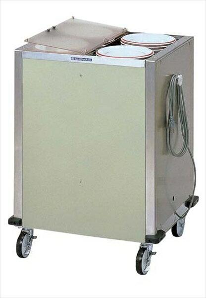 日本洗浄機  CLWシリーズ多列カート型ディスペンサー  CL26W4H(保温式)  6-0776-0212  HDI6012