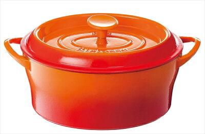 ホーロー製の鍋の良さを実感|新たなホーロー鍋探し始めました