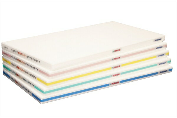 ハセガワ  ポリエチレン・抗菌軽量おとくまな板 4層  1000×450×H30 W  6-0338-0251  AOT1151