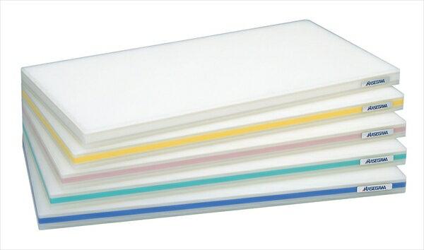 ハセガワ  ポリエチレン・おとくまな板4層  900×450×H30 Y  6-0338-0342  AMN394092