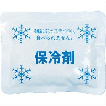 ユニット(株) ユニット ひえたれハイパー2用保冷剤 [ HO051A ]