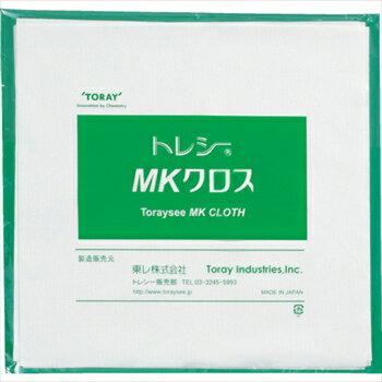 東レ(株) トレシー販売部 トレシー MKクロス 24.0×24.0cm (10枚/袋) [ MK24H10P ]