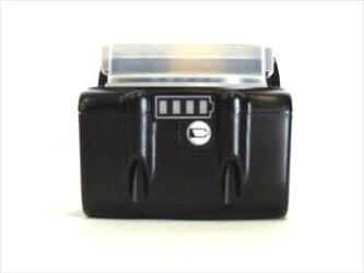 マキタ【国内正規品/純正/新品/箱なし】14.4V3.0Ahバッテリーリチウムイオン電池BL1430B残容量表示+自己故障診断搭載!