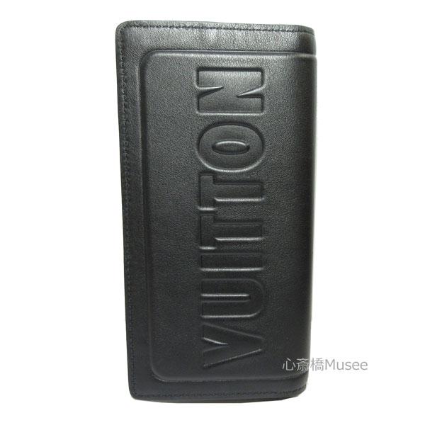 財布・ケース, メンズ財布  LOUIS VUITTON 2018 M63256