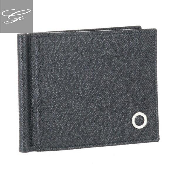 bdee0d7d446d コメントBVLGARIからクラシックな印象のマネークリップ付き2つ折り財布のご紹介。質の良いグレインレザーと正面脇には「BVLGARI」おなじみのブランドロゴを配し高級感  ...