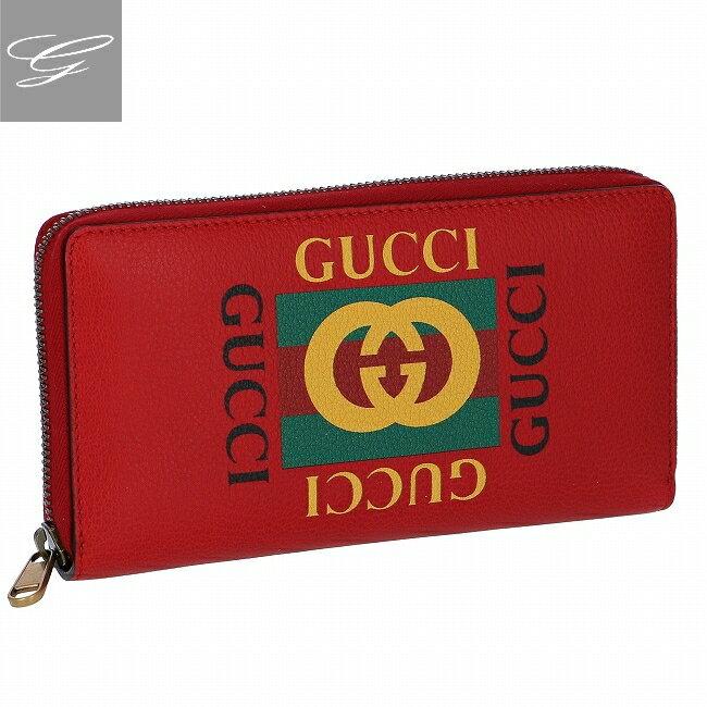 0e7bdf57ba4b 楽天市場】BRAND > B > BURBERRY > BURBERRY SLG:Import Brand Grace