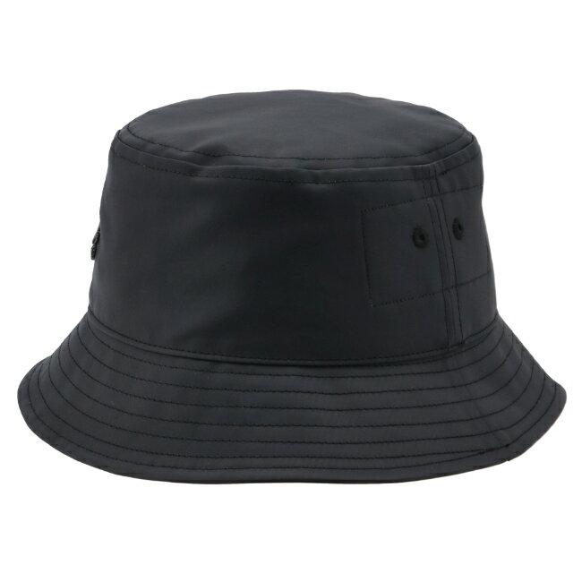 メンズ帽子, ハット SALERICK OWENS BLACK 2021 CM21S0022-805406-09