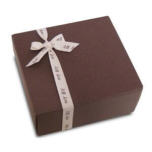 ニュージーランド産コームハニー340gギフトボックス入【巣蜜】【あす楽対応】□