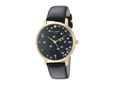 Kate Spade ケイトスペード メトロ セレスティアル ウォッチ 腕時計 Metro Celestial Watch 正規品□