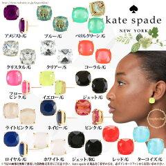 2014年春夏の新作◆日本未発売◆Kate Spade ケイトスペード◆スタッド ピアス◆stud earrings...