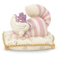 *レノックスLENOXチシャ猫CheshireCat◆ディズニー不思議の国のアリス