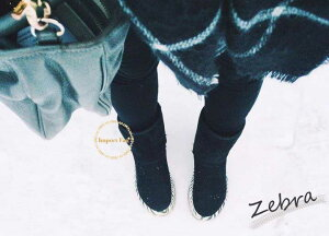 【UGG・emu・BEARPAWムートンブーツ対応】着せ替えカバーソールkidsキッズ雨や雪の日にもembobag□