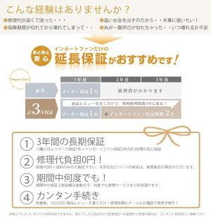 CHANLUU正規品メンズシルバーナゲット5連ラップブレスレットチャンルー【あす楽対応】□