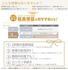 CHANLUUスカルストーン5連ラップブレスレット★メンズ★チャンルー正規販売店□