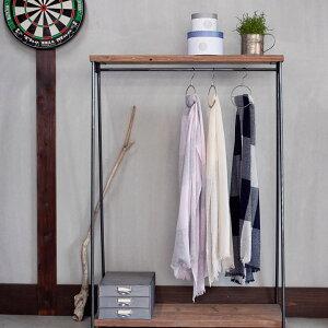 アパレルショップで使用されているプロ用♪ストールハンガーマフラーやスカーフにも使えます!【あす楽】
