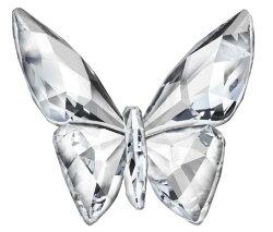 �����ե�����Swarovski���祦���ꥹ����Butterfly,Crystal1183940�ե�������/���֥���