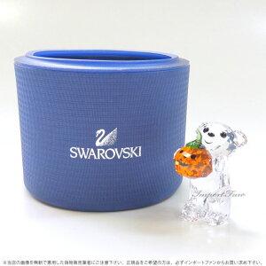 https://image.rakuten.co.jp/importfan/cabinet/swaro-fig/sw5223252_1.jpg