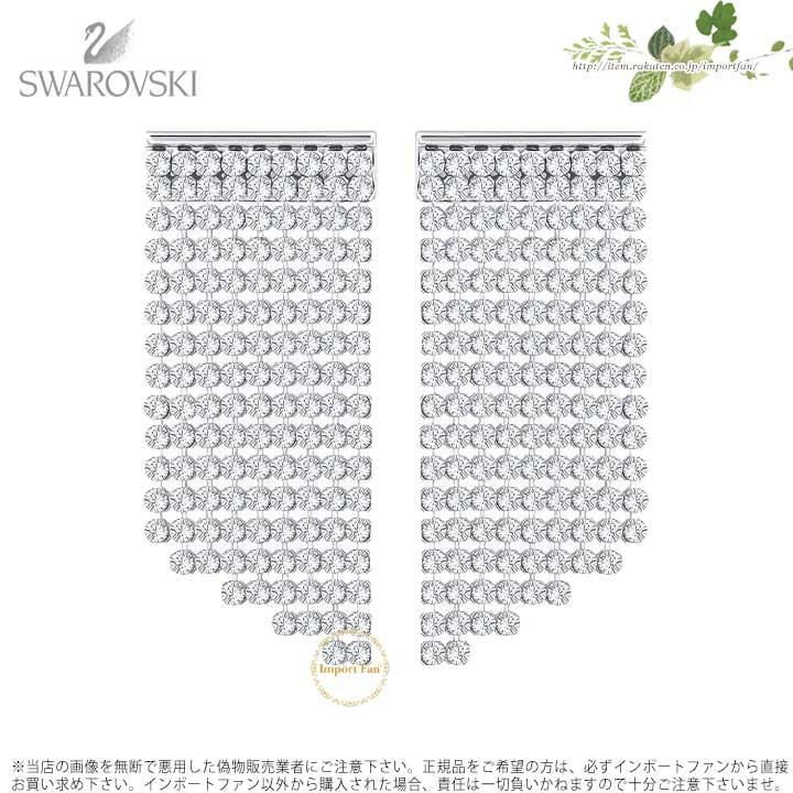https://item.rakuten.co.jp/importfan/sw5289716/
