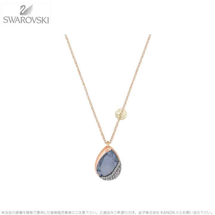 https://item.rakuten.co.jp/importfan/sw5358826/