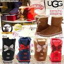 UGG Australia 35周年を記念した'78 Collectionのライン★*UGG アグ正規品◆ミニベイリーボウ ...