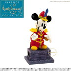 WDCC ミッキー ミッキーの大演奏会 1028742 The Band Concert Mickey Mouse From The Top 【ポイント最大44倍!楽天スーパー セール】