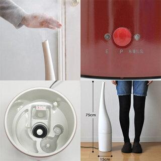 【アロマ加湿器】allonge(アロンジェ)超音波式アロマ加湿器ALG-KW1602抗菌水タンク採用デザイン家電おしゃれ